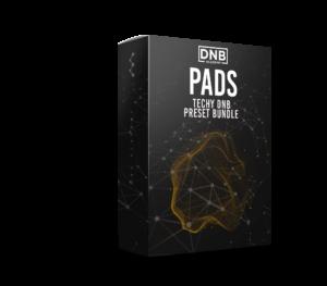 DNB Academy - Molecular Presetpack PADS-min (1)