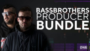 Bass-brothers-Thumbnail-new3