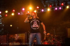 Bret Michaels - State Fair California 2014 #StateFairCA #ItsTheBest #TheBest