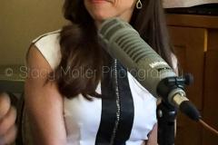 Linda Cardellini - Daddy's Home Junket