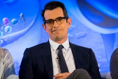Ty Burrell - Finding Dory Press Conference