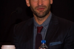Corey Stoll - Ant-Man Press Conference