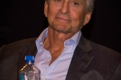 MIchael Douglas - Ant-Man Press Conference