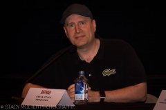 Kevin Feige - Ant-Man Press Conference