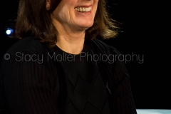 Kathleen Kennedy - Star Wars The Force Awakens Press Conference