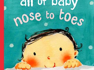 Early Reading Book List for Elementary School Children