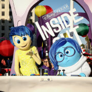 Inside Out Hollywood Premiere Event 81