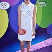 Inside Out Hollywood Premiere Event 53