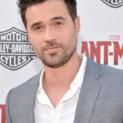 MARVEL Ant-Man Premiere and Red Carpet Event 15