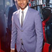 MARVEL Ant-Man Premiere and Red Carpet Event 38