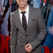 MARVEL Ant-Man Premiere and Red Carpet Event 40