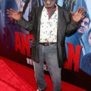 MARVEL Ant-Man Premiere and Red Carpet Event 41