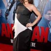 MARVEL Ant-Man Premiere and Red Carpet Event 54