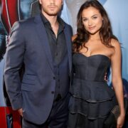 MARVEL Ant-Man Premiere and Red Carpet Event 56