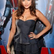MARVEL Ant-Man Premiere and Red Carpet Event 59