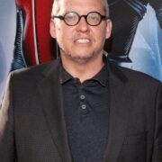 MARVEL Ant-Man Premiere and Red Carpet Event 68