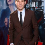 MARVEL Ant-Man Premiere and Red Carpet Event 71