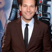 MARVEL Ant-Man Premiere and Red Carpet Event 72