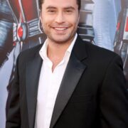 MARVEL Ant-Man Premiere and Red Carpet Event 86