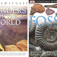 Best Nonfiction Books for Middle School Students 9-12 Years Old