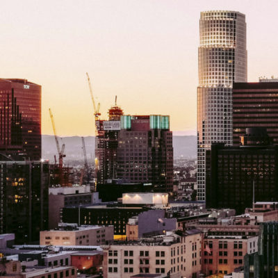 Los Angeles Day Trips for Adults