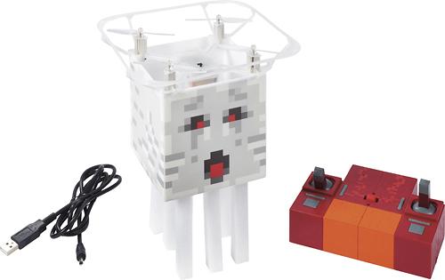 Learning with Minecraft - Minecraft Homeschool Ideas
