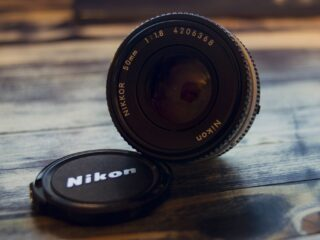 Which Camera Lens is Best for You