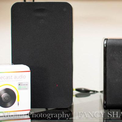 5 Ways to Use Google Chromecast Audio