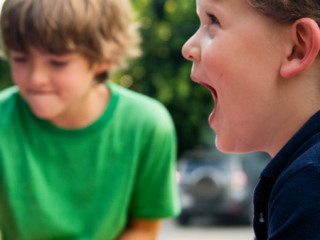 How to Incorporate Socialization Into Your Homeschool