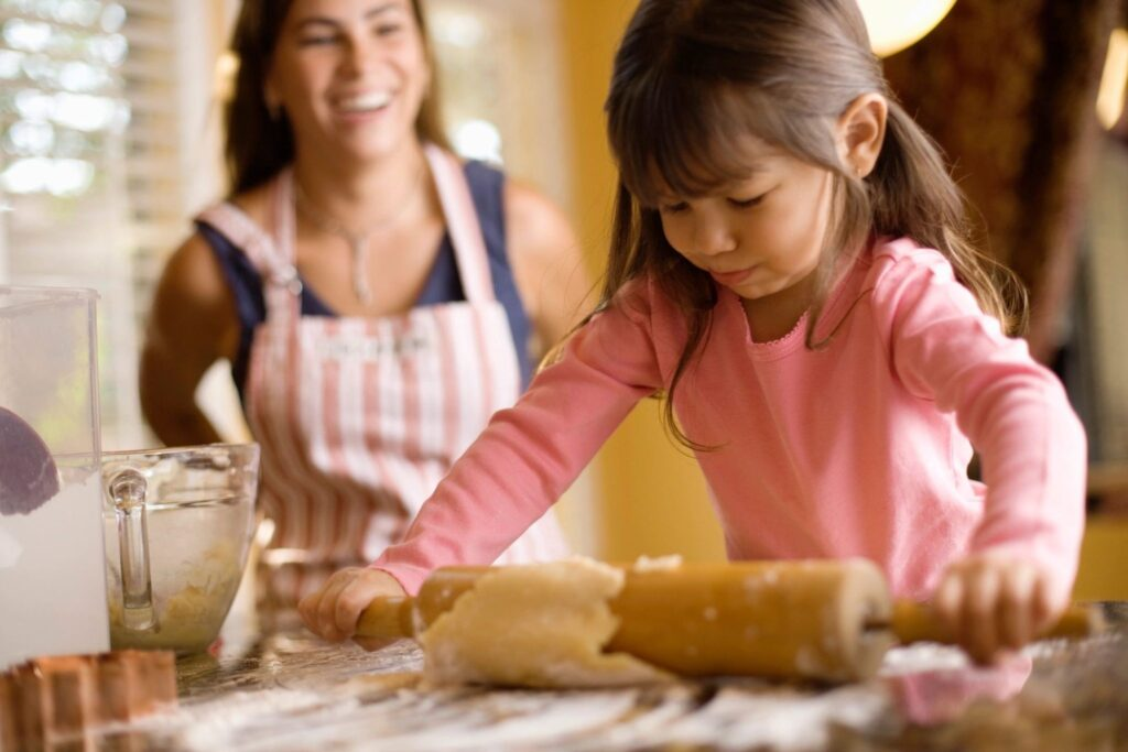 How Homeschooling Can Bring Your Family Closer
