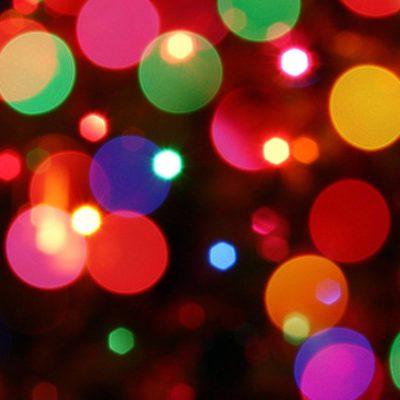 Camarillo Old Town Winter Walk & Holiday Tree Lighting