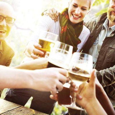 Sipurbia Wine & Beer Festival