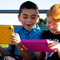Helping Children Reach Their Reading Goals During Busy Sports Seasons