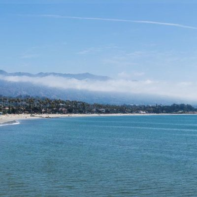 CA Wine Festival in Santa Barbara