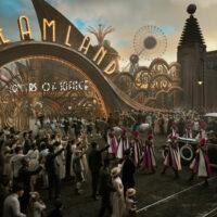Disney's Dumbo - A Charming Flight to Dreamland