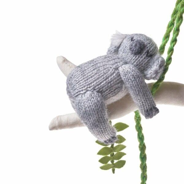 Koala Friends Mobile