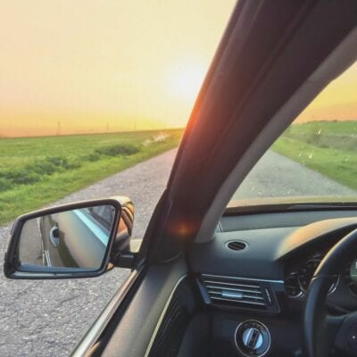 Why You Need to Take a Family Road Trip This Year