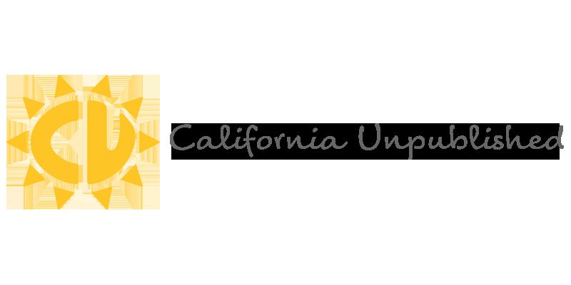 California Unpublished