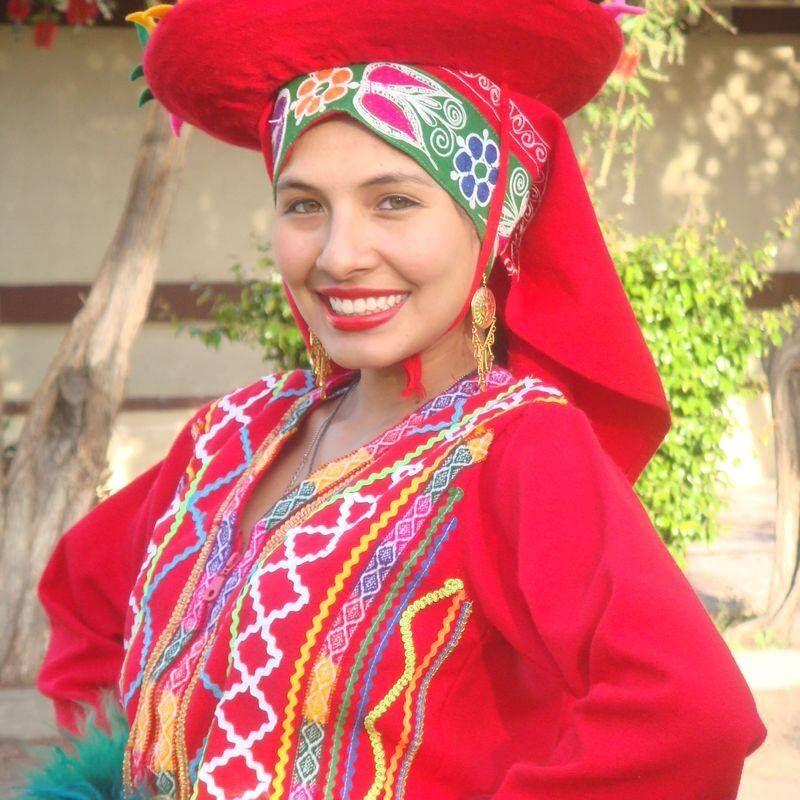 Baja Splash Cultural Festival