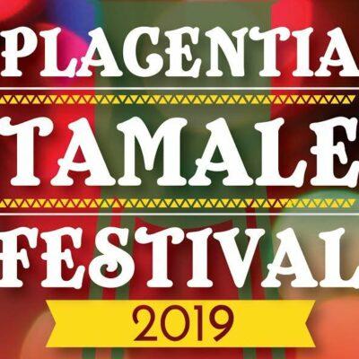 Placentia Tamale Festival