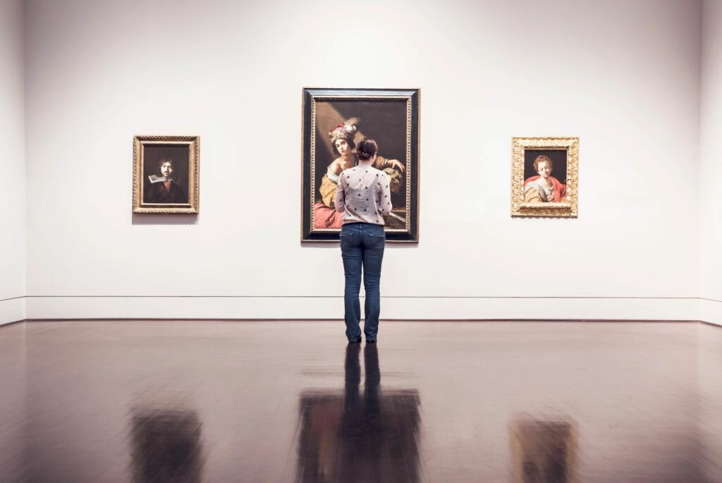 Museums - Visiting Los Angeles can be exciting, but it's tough to figure out which spots deserve your time and attention when there are so many options. Check our list of Los Angeles day trips for adults, plus some of the best places to eat!