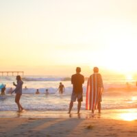 How to Beat Summer Boredom