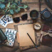 My Secrets to Stress-Free Travel