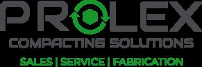 Prolex Compacting Solutions