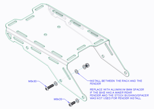 DR350_TailRack_Instructions