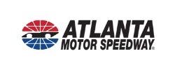 Atlanta Motor Speedway logo
