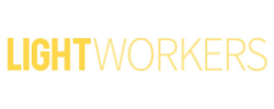 Lightworkers logo