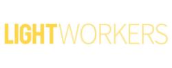 Lightworkers logo