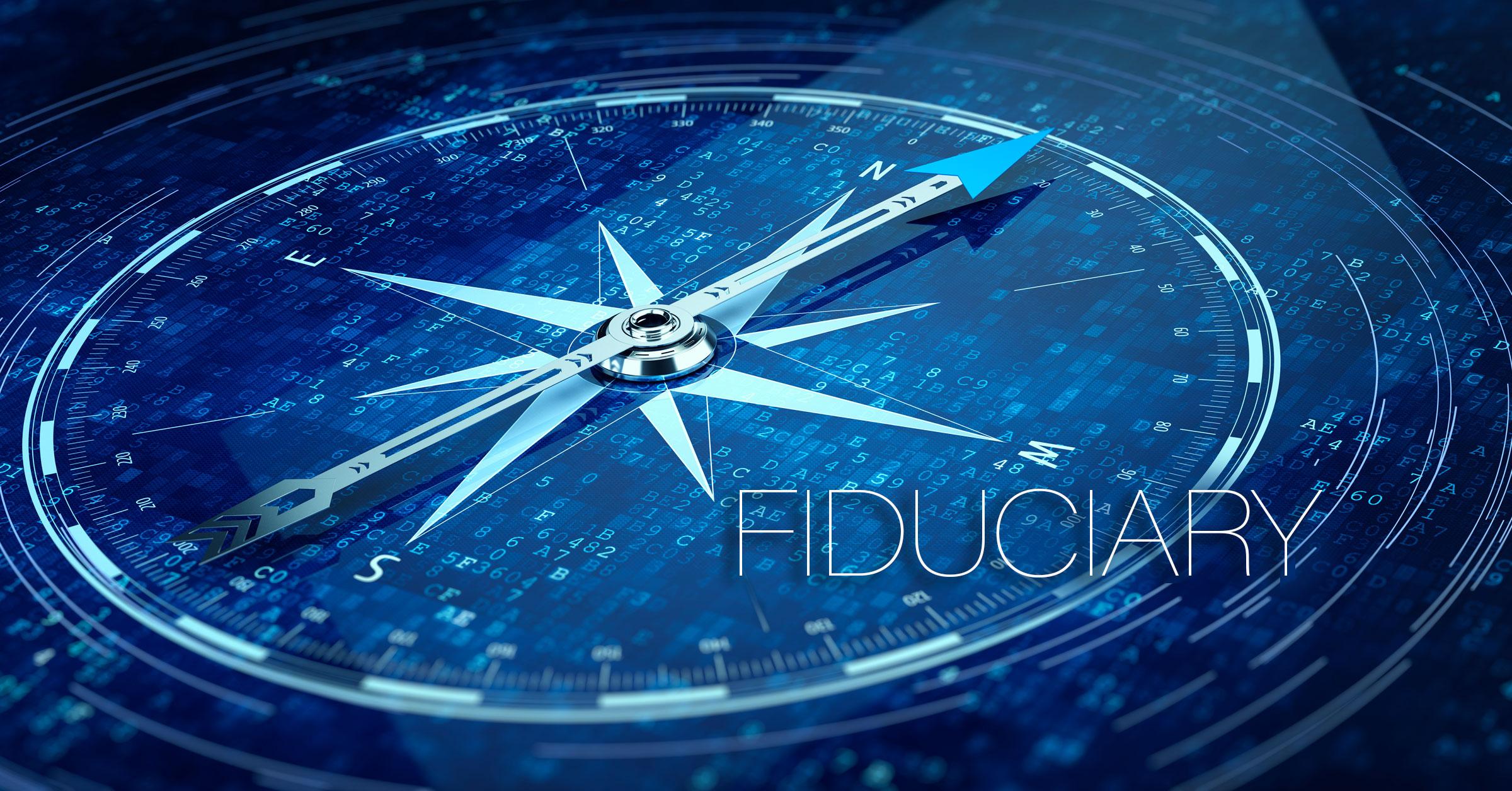 FIDUCIARY
