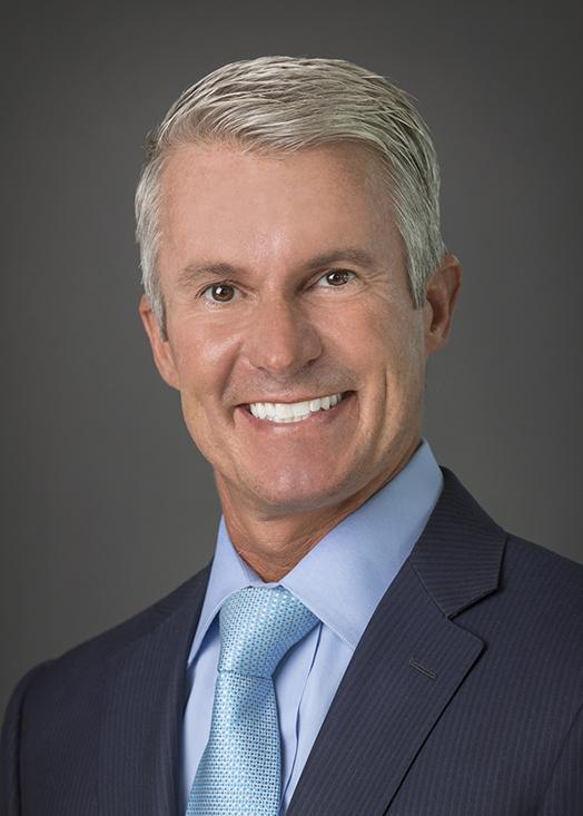Douglas W. Sockman